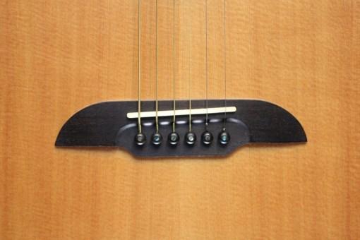 Framus FJ-14SV VNT Legacy Series Westerngitarre2