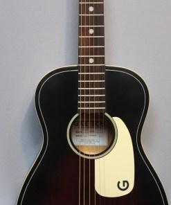 Gretsch G9500 Jim Dandy Westerngitarre