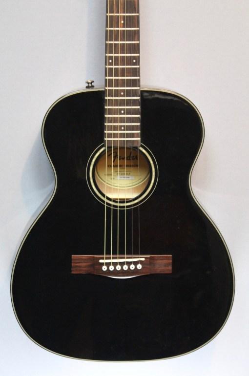 Fender Guitars 2