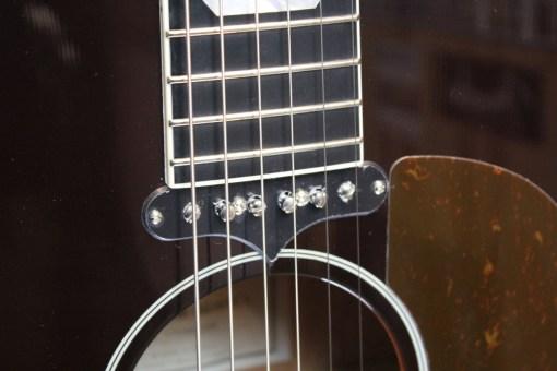 Sigma JM-SG160-E Westerngitarre1