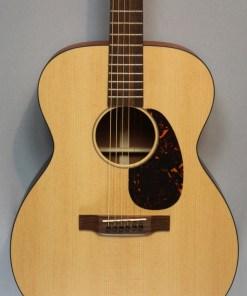 Martin Guitars 000-15 Special Westerngitarre3