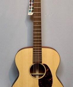 Martin Guitars 000-15 Special Westerngitarre2