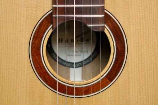Hanika 56 AF-N – American Guitar Shop - Gitarren in Berlin 5