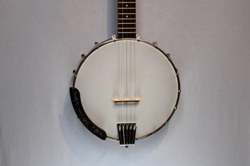 Gold Tone CC-50 Banjo 4