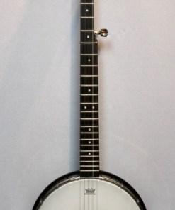Gold Tone AC-1 Linkshand Banjo 2