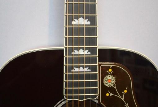Sigma GJA-SG200 Westerngitarre 2