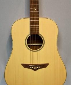 VGS Guitars RT-S Root 3