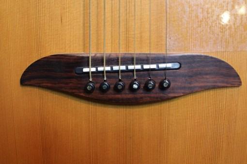 K.Yairi FY 65 P Westerngitarre 2