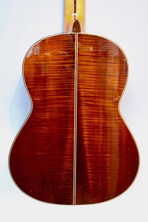 Hanika Klassik Gitarre