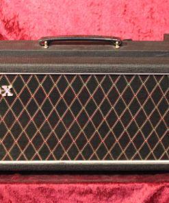 VOX AC 50