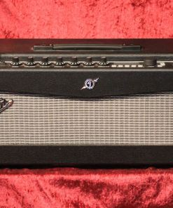 Fender Mustang V V.2