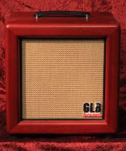 GLB Sound 1x12
