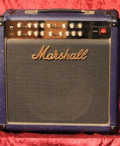 Marshall 6101 30th Anni
