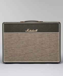Marshall 1973C