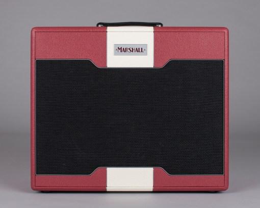 Marshall Astoria Custom 1x12