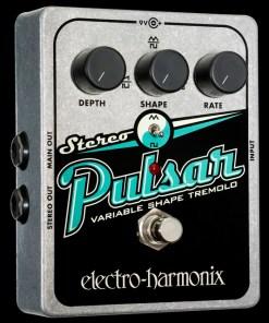 Electro Harmonix Pulsar