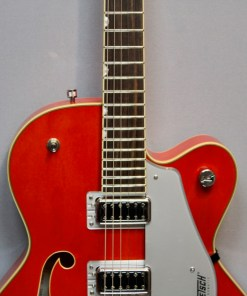 Gretsch G5420T OS Electromatic E-Gitarre