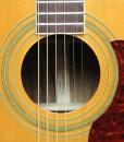 Ibanez AW Westerngitarre IMG_1683