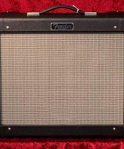Fender Blues Junior IV Berlin