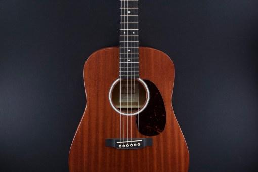 Martin DRJ-10E-01