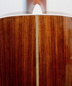 Martin Guitars 000-28EC Eric Clapton Signature 2