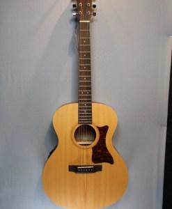 Sigma GME Westerngitarre 2