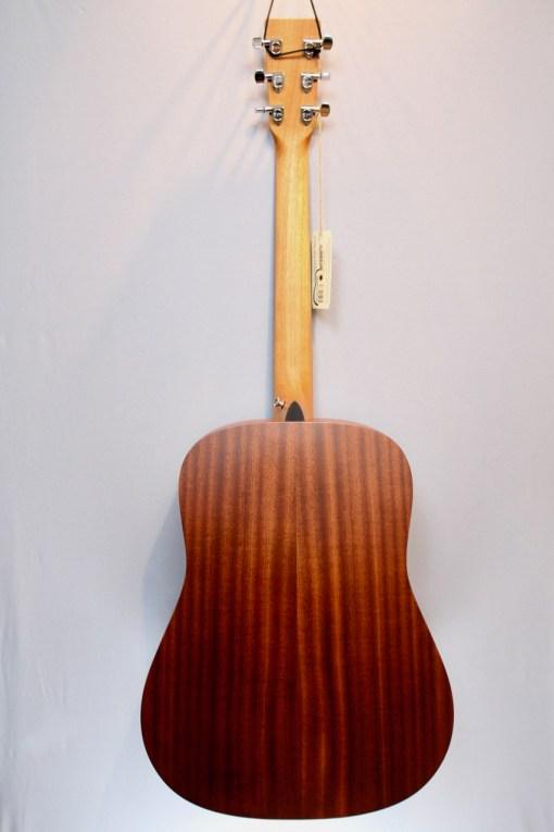 Martin DRS1 Folk-Gitarre1