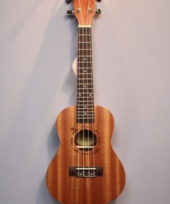 Flight NUC 310 Konzert-Ukulele 1