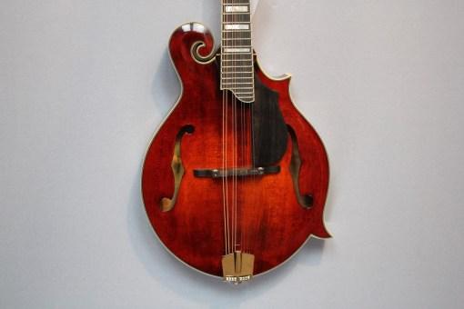 Eastman MD615 F-Mandoline Berlin