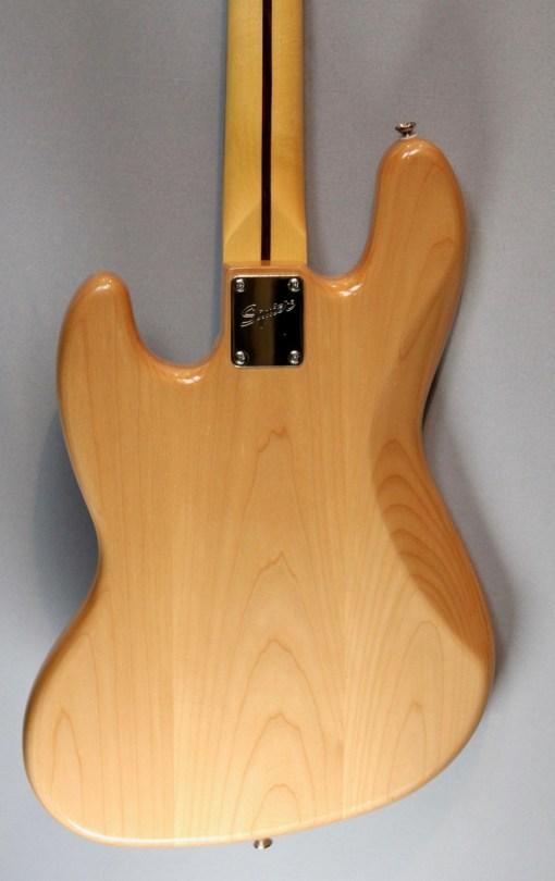 Fender SQ VM Modified Jazz ´70 NT 2