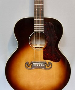 Sigma Guitars GJM-SG 100 3