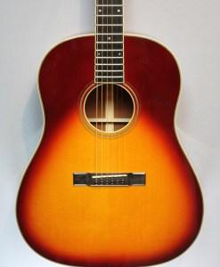 Larson Guitars SS Style 1 VS 1990 7