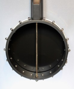 Stagg BJW-Open 6 Banjo 1