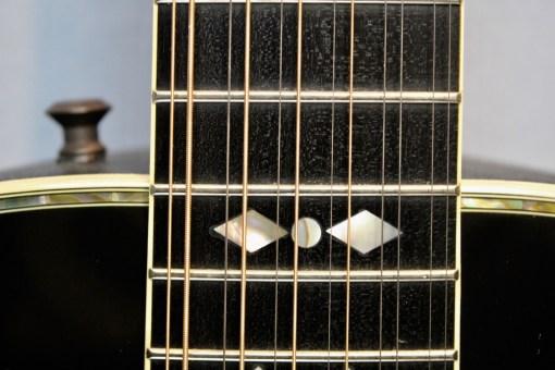 Ovation Custom Legend 1759 12-string 2