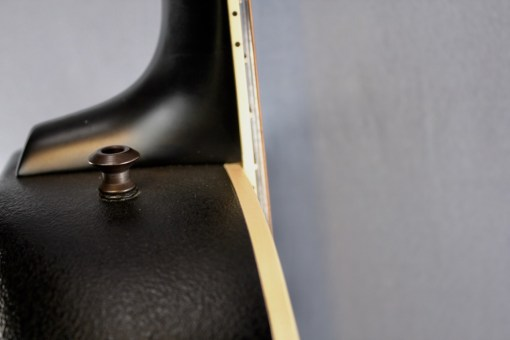 Ovation Guitars Made in USA 5