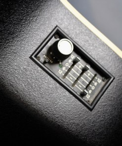 Ovation Guitars Made in USA 6
