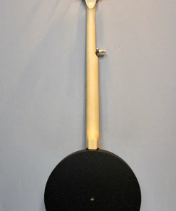 GOLD TONE AC-5 Banjo 1