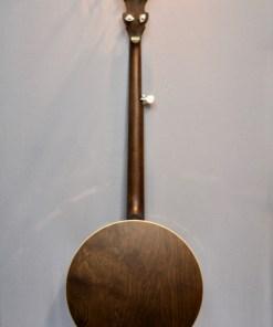 Gold Tone Orange Blossom 5 String Banjo 2