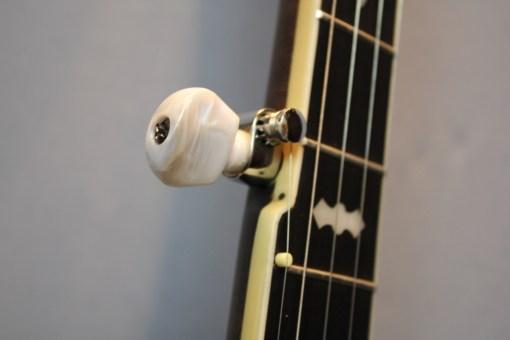 Gold Tone Orange Blossom 5 String Banjo 1