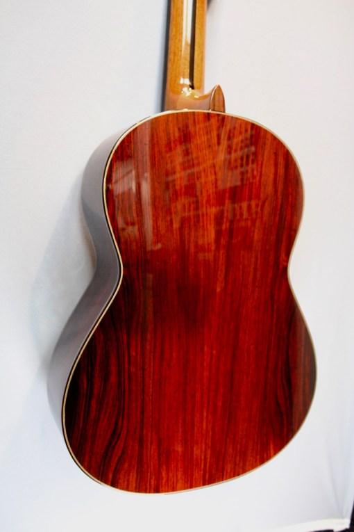 Hanika 58CF Konzertgitarre 3