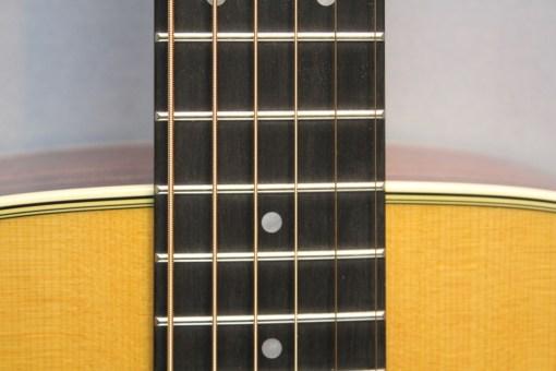 Martin D-28 2017 Westerngitarre 3