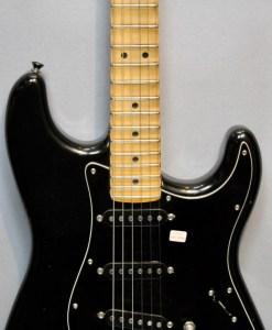Fender Stratocaster 1989
