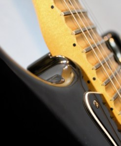 Fender Stratocaster 1989 2