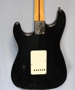 Fender Stratocaster 1989 3