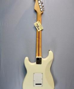 Fender Stratocaster 1984 1