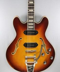 Eastman T64/v 5