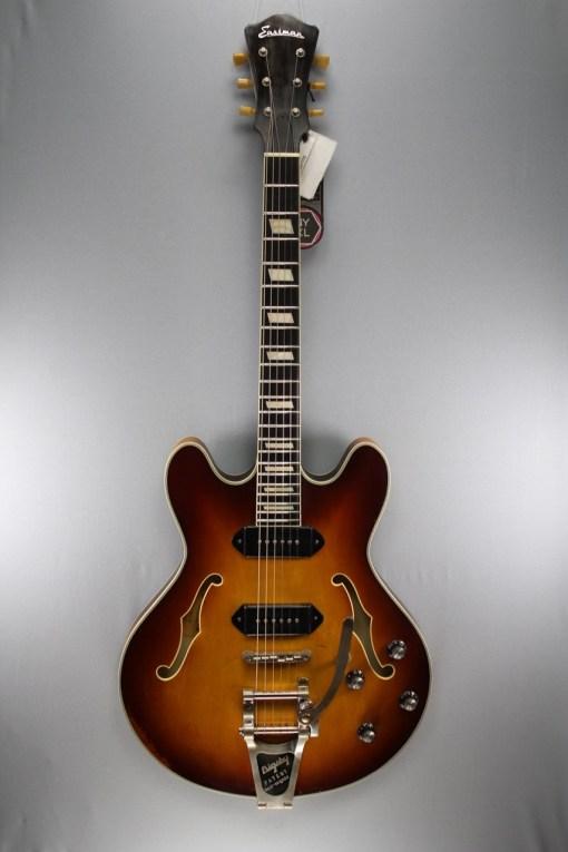 Eastman T64/v 4