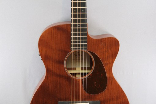 Sigma Guitars 000MC-15+ Berlin