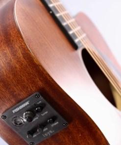 Sigma Guitars 000MC-15+
