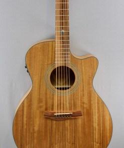 Randon RGI-PW4CE Westerngitarre 4